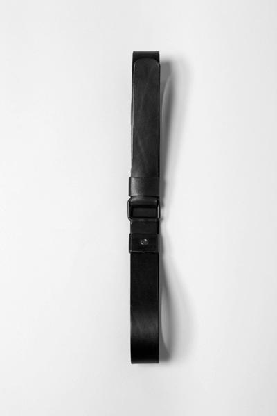 p1306_1