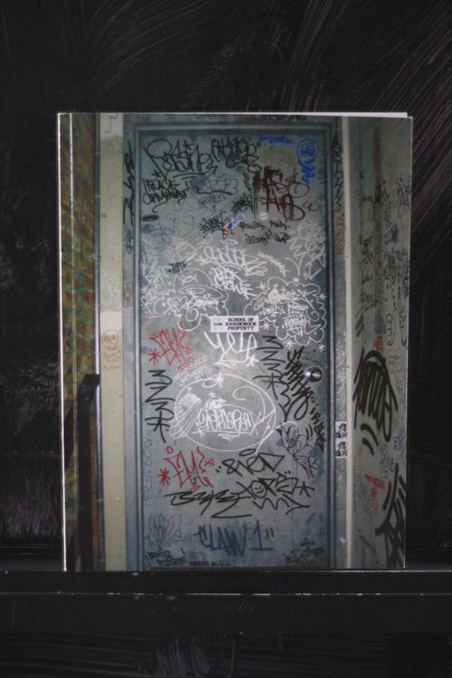 backdoor_cover