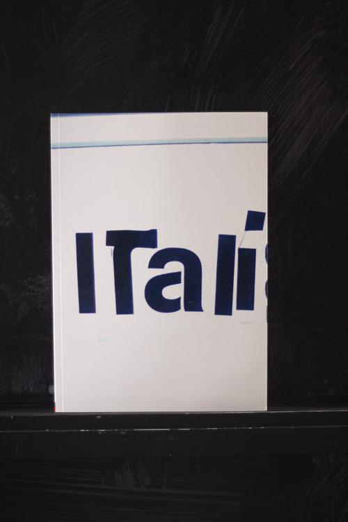 italiens_cover